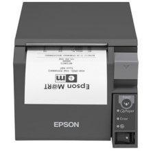 Epson TM-T70II (024C1) Thermal POS printer 180 x 180DPI