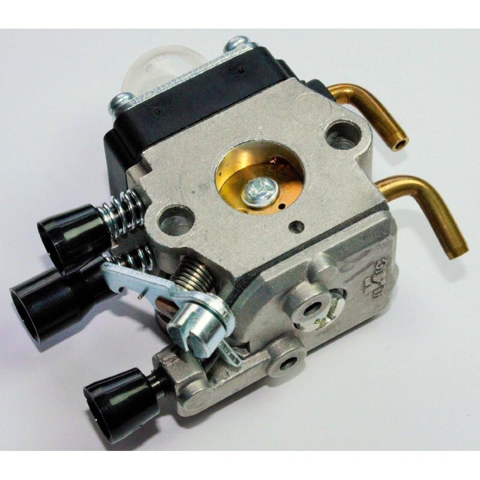 Beehive Filter Aftermarket Carburetor Carb Fits for Stihl FS38 FS45 FS46  FS55 Fs74 FS75 FS76 FS80 FS85 Trimmers