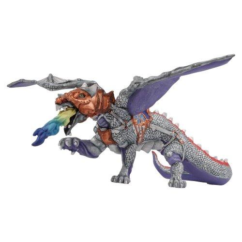 Papo War Dragon Action Figure - 38937 New Fantasy Delivery Free -  papo war dragon 38937 new fantasy delivery free