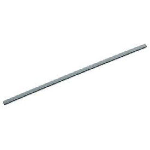 Rexel 2101990 A515 Cutting Mat