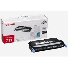 Canon 1660b002 Cartridge 6000pages Black Laser Toner & Cartridge