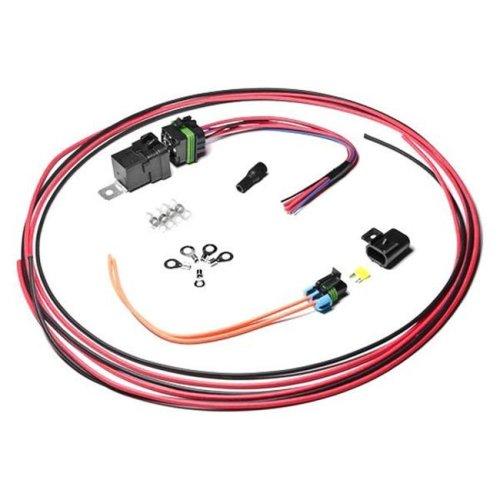 Radium Engineering 17-0031 Fuel Surge Tank Diy Wiring Kit