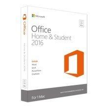 Microsoft GZA-00988 Public Key Certificate (PKC) 1user(s) 1year(s) German office suite