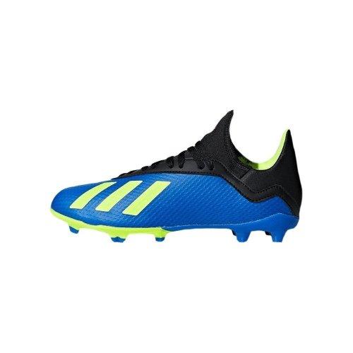 Adidas X 183 FG J