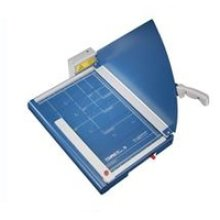 Dahle 533 15sheets paper cutter