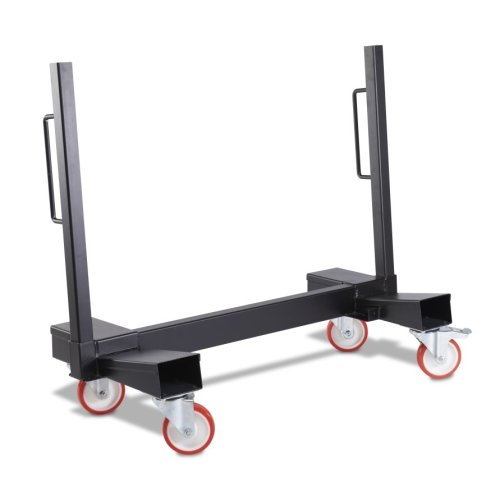 Armorgard Loadall Board Trolley 750kg 550x1350x1130mm