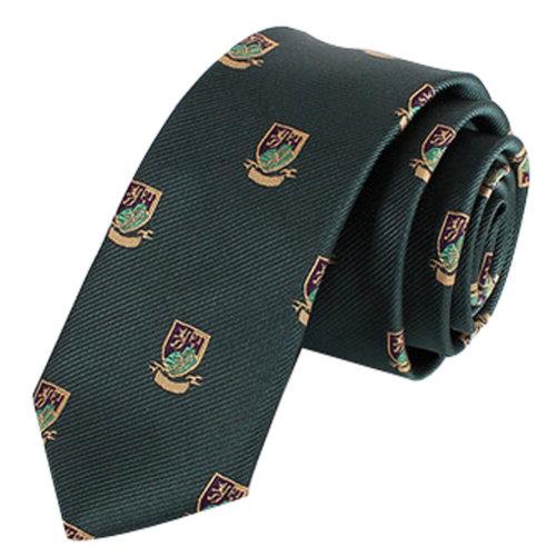British Style Necktie Leisure Fashion Personality Color Of Tie Skinny Neckties G
