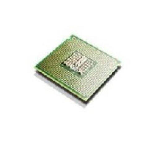 Lenovo E5-2630 v3 2.4GHz 20MB L3 processor