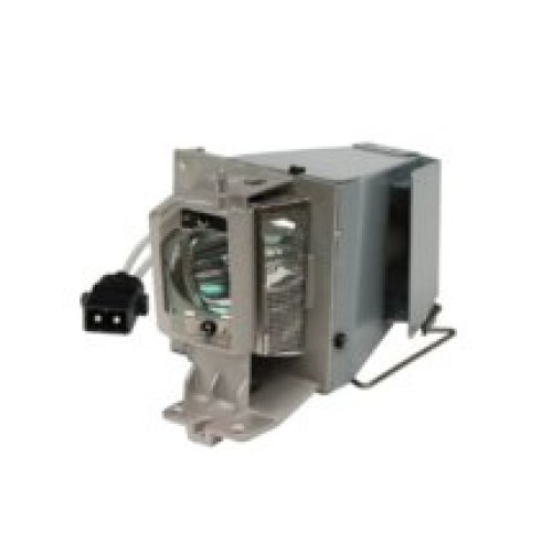 MicroLamp ML12490 190W projector lamp