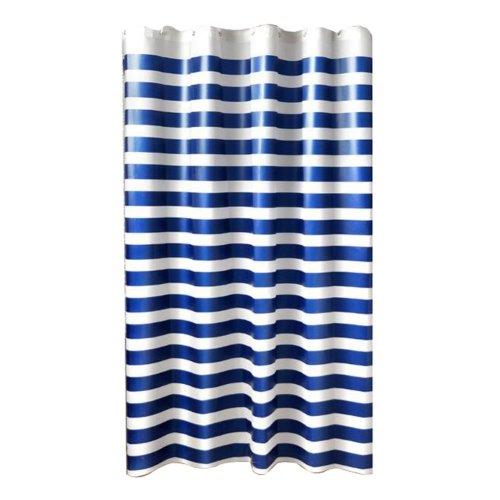 Bathroom Curtain Shower Curtain Thick Waterproof Curtain Blackout Secrecy  PEVA
