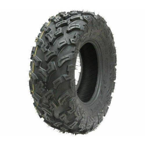 26x9.00-12 ATV tyre 6ply 7psi 26 9 12 E marked road legal quad tire