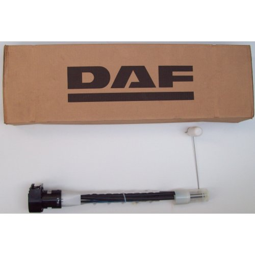 DAF Truck LF CF Euro 4 & 5 Genuine New Fuel Tank Level Sensor  1392768