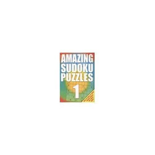 Amazing Sudoku Puzzles