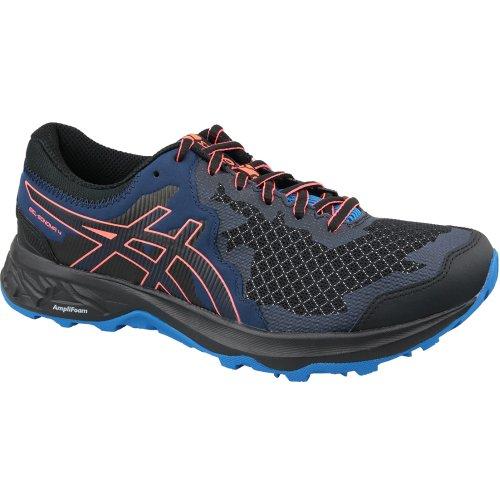 Asics Gel-Sonoma 4 1011A177-003 Mens Navy Blue running shoes