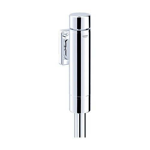 Grohe 37347000 Rondo A.S Flush Valve for Toilet