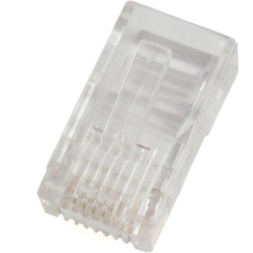 Microconnect KON503-10 RJ45 wire connector