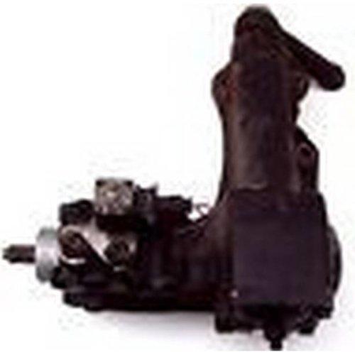 Vauxhall Opel Omega 3.0 V6 Power Steering Box GM 9227770
