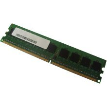 Hypertec 1GB PC2-4200 1GB DDR2 533MHz ECC memory module