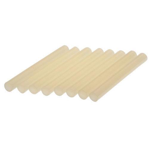 "Arrow BSS6 Super Power Slow Set Glue Sticks Suits TR550/TR200 Size: 4"" - 102mm Pack: 24"