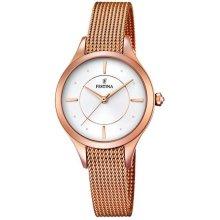 Festina F16960-1 - Lady`s Watch