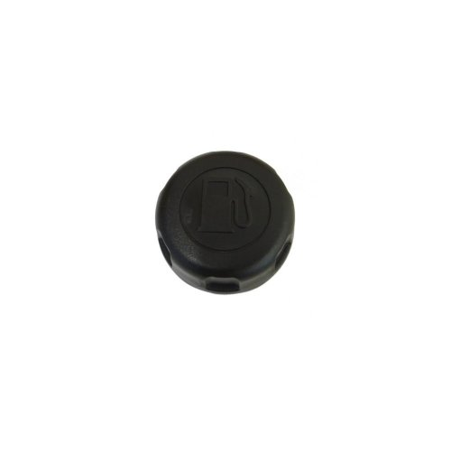 Honda GCV Lawnmower Fuel Tank Cap