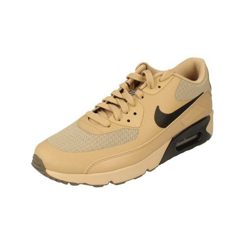 reputable site ea571 f9058 Nike Air Max 90 Ultra 2.0 We Mens Running Trainers Ao7505 Sneakers Shoes