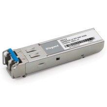 C2G 88608 network transceiver module