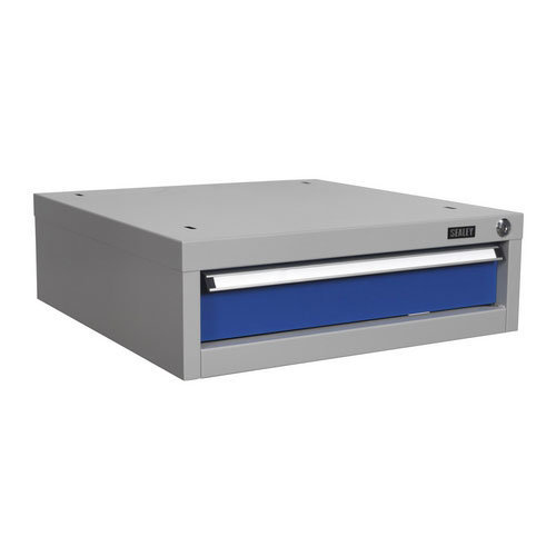 Sealey API8 Single Drawer Unit for API Series Workbenches